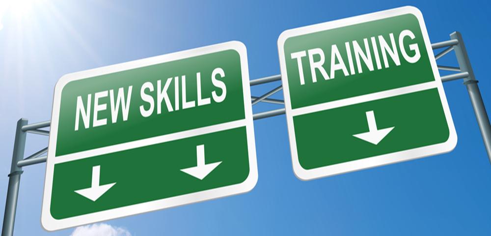 Lernen Sie Best Practices von Experten