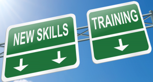 seminare und workshops - skillday.de
