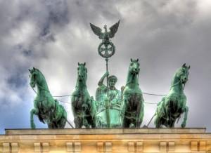 Google Analytics Schulung Berlin
