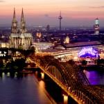 Zeitmanagement Seminar Köln