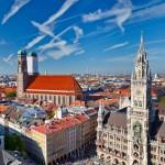 Zeitmanagement Seminar München - skillday.de