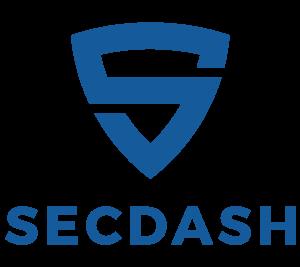 secdash