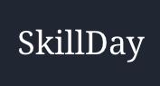 Weiterbildungen - SkillDay