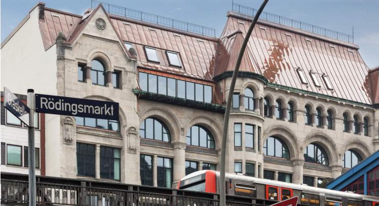 Mindspace Hamburg Events – Tipps zur Anreise und Seminarvorbereitung