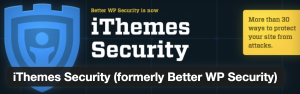 plugin sicherheit