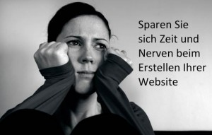 Wordpress Schulung online
