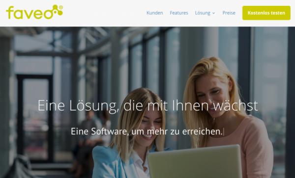 Beispiel eigene homepage erstellen - skillday.de