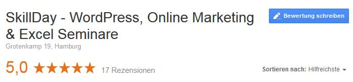 bewertung-online-marketing-seminar
