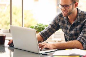 Unterlagen WordPress Schulung
